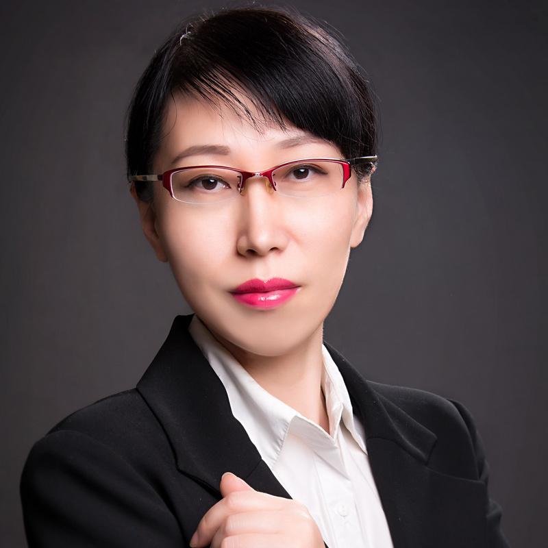 微营销创业导师延延G