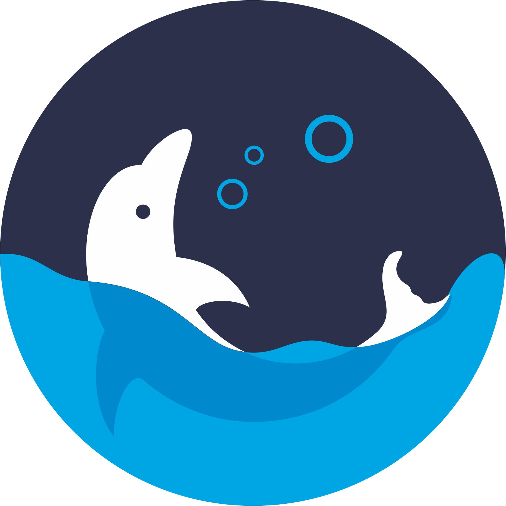 海豚学院家庭教育