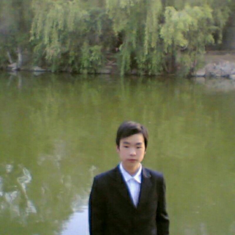 mazhendang