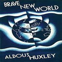 BraveNewWorld(美丽新世界)
