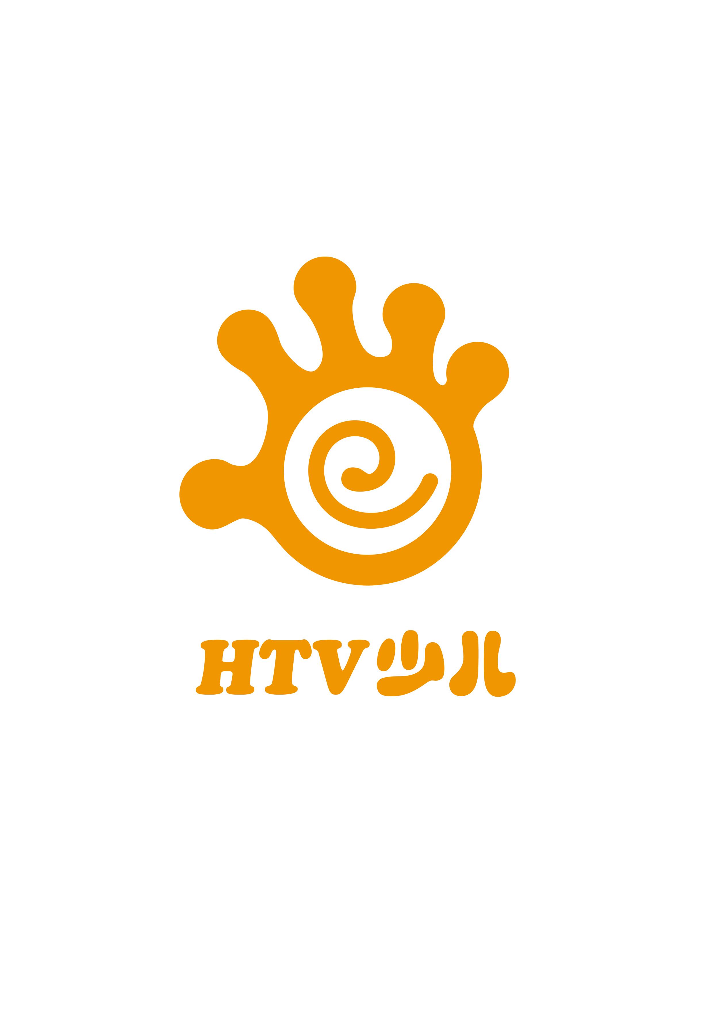杭州电视台少儿艺术团