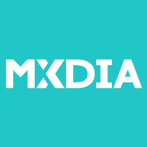 MXDIA
