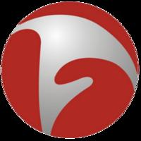 安徽旅游广播