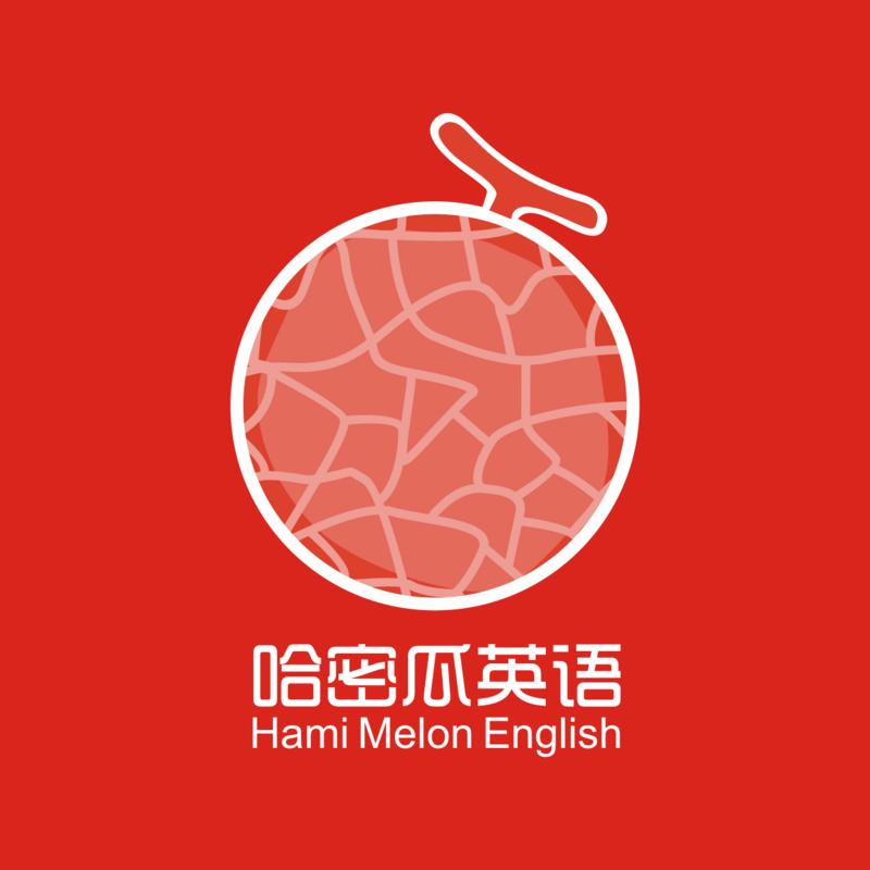 新概念英语课堂