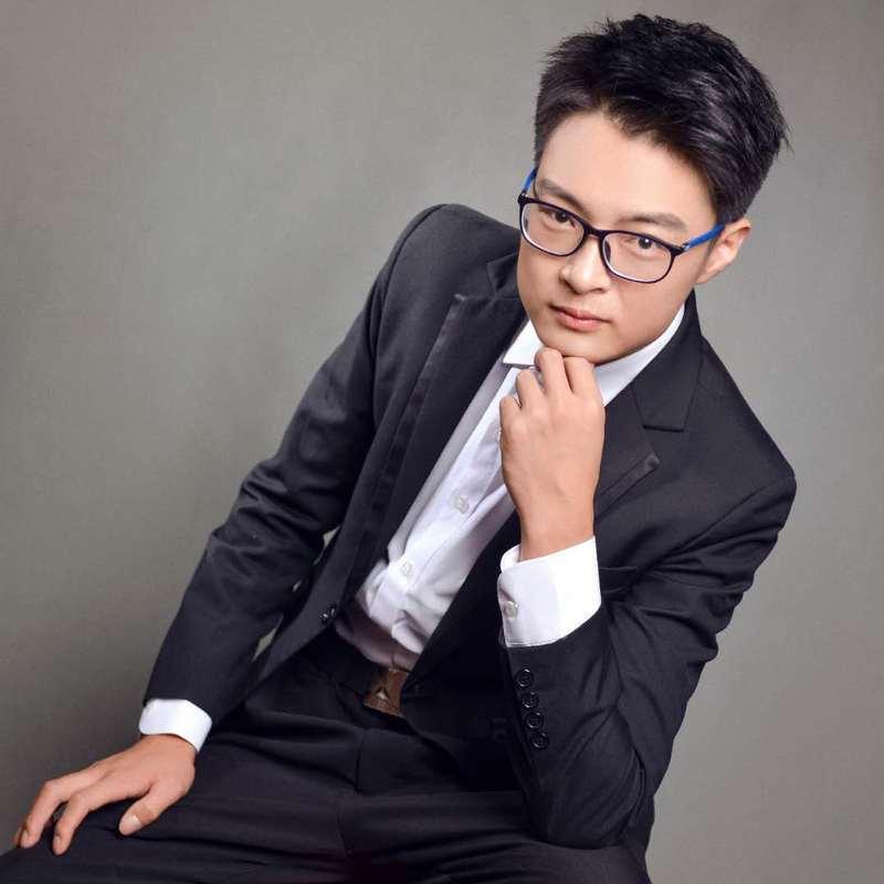 互联网创业朋凤商学院