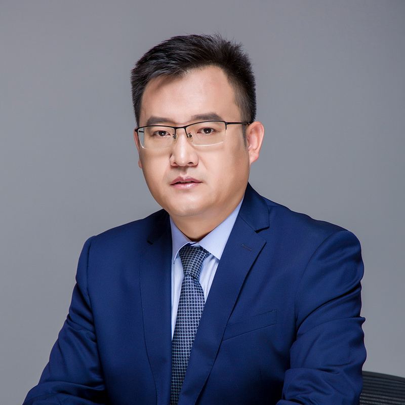 李顺华律师