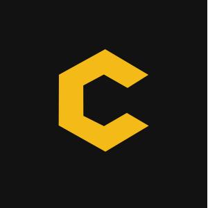 CoinUp区块链研究院