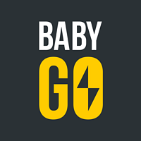 BabyGo美女主播小课