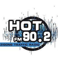自贡交通广播