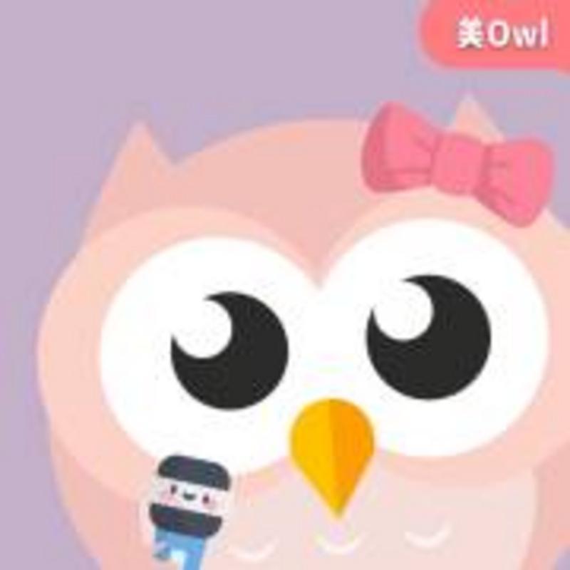 OWL沟通学院