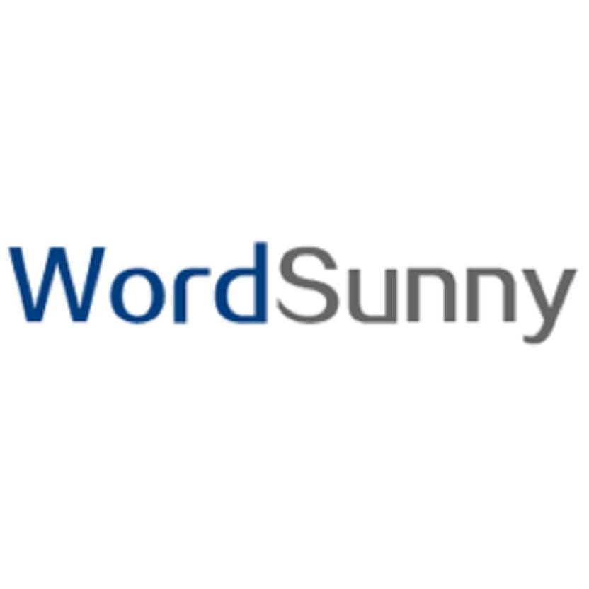 WordSunny留学