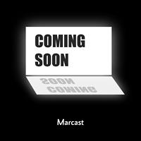 即将上映 Coming Soon