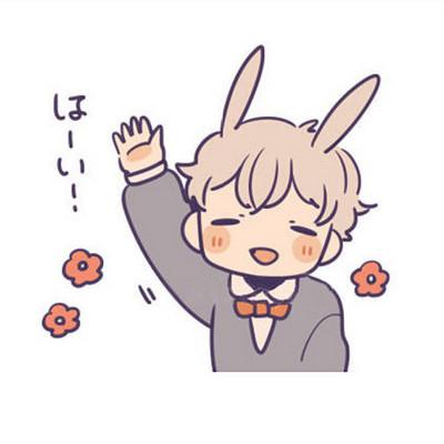 兔子先生FM