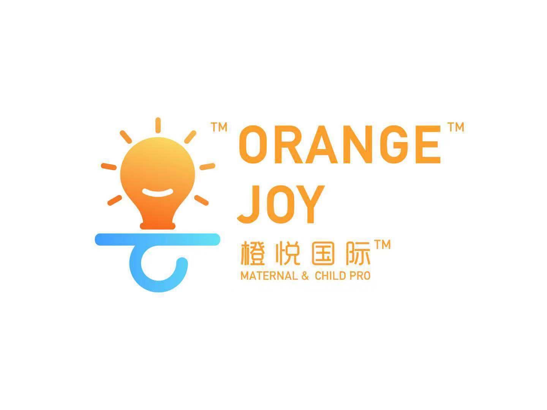 小橙子说育儿