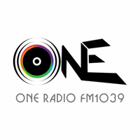 广东梅州One Radio FM103.9
