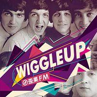 歪果 · 欧美音乐人 Wiggle Up