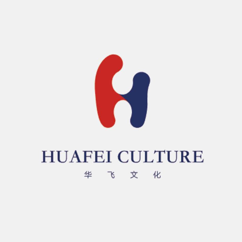 大连华飞文化