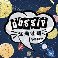 歪果 · 神吐槽 We-Gossip