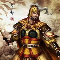 陈桔子:东晋十六国