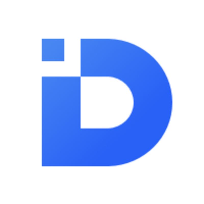 DigiFinex(D网)