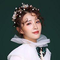 张扬果儿的儿子_张杨果而·童话王国在线听-mp3全集-蜻蜓FM听故事