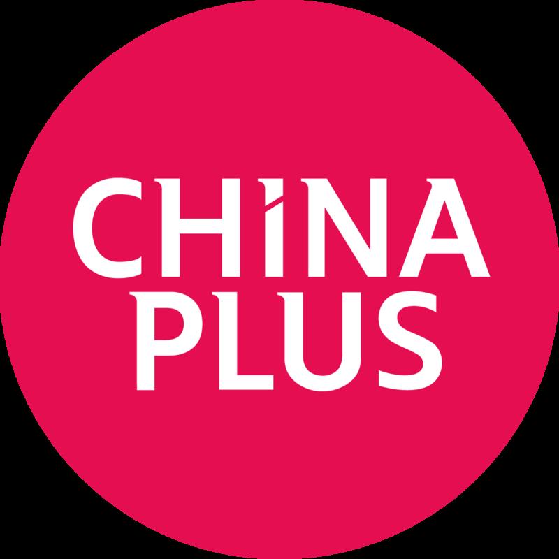中国国际广播电台英语漫听频道海报剧照
