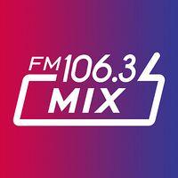 长春MIXFM106.3