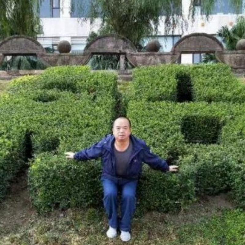 评书大帅张作霖_乱世枭雄 第85回-单田芳:乱世枭雄-蜻蜓FM听评书