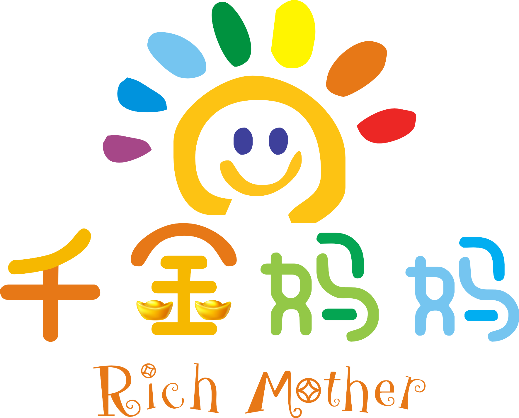 RichMother