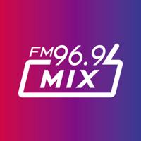 江西MIX FM96.9