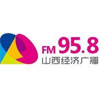 958电台山西经济广播