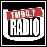 FM90.7威海音乐广播