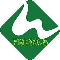 林州广播电台