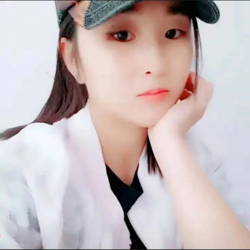 单(shan)