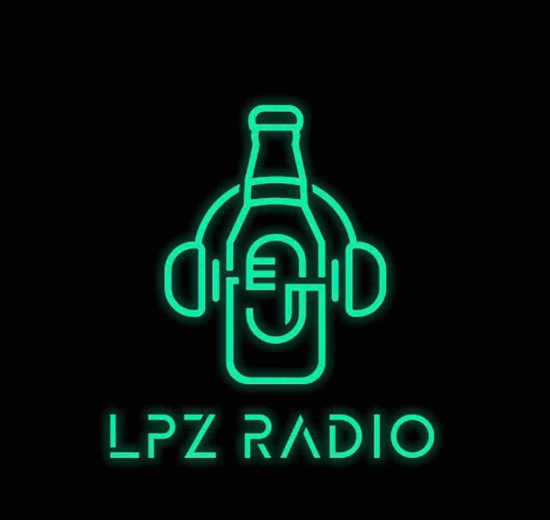 绿瓶子电台