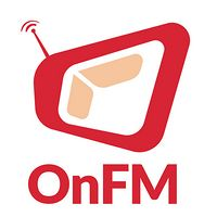 OnFM线上音乐台
