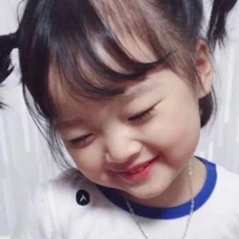 my小祖宗