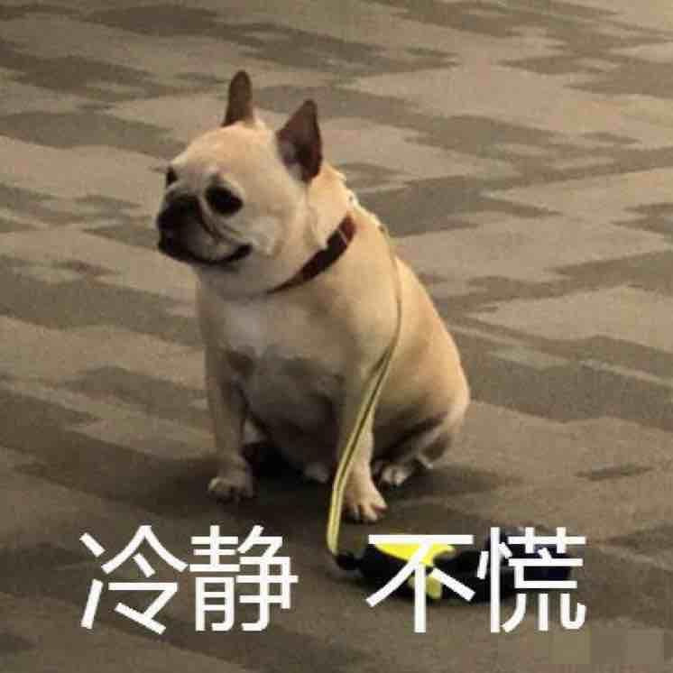 富富fufu
