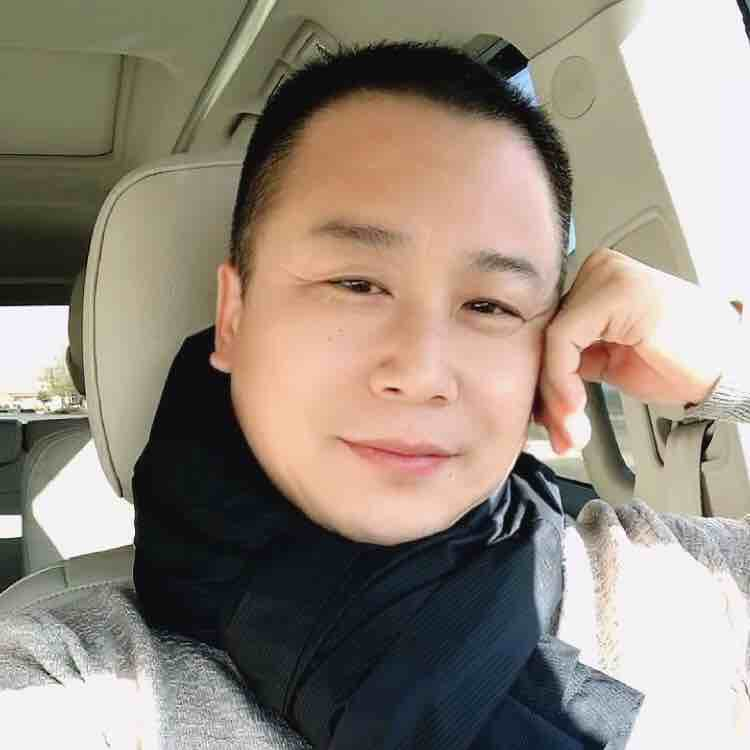 评书大帅张作霖_乱世枭雄 第358回-单田芳:乱世枭雄-蜻蜓FM听评书