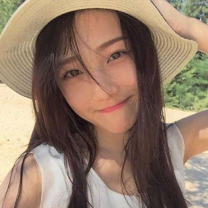 知夏☀️罄竹