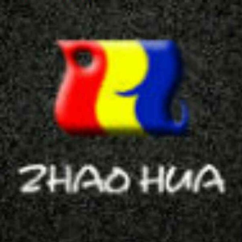 zhaohua118