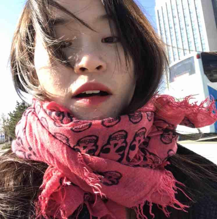 Alexa-Zhao