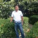 洪山农业玉米粮食贸易公司