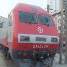 火車㊣大王