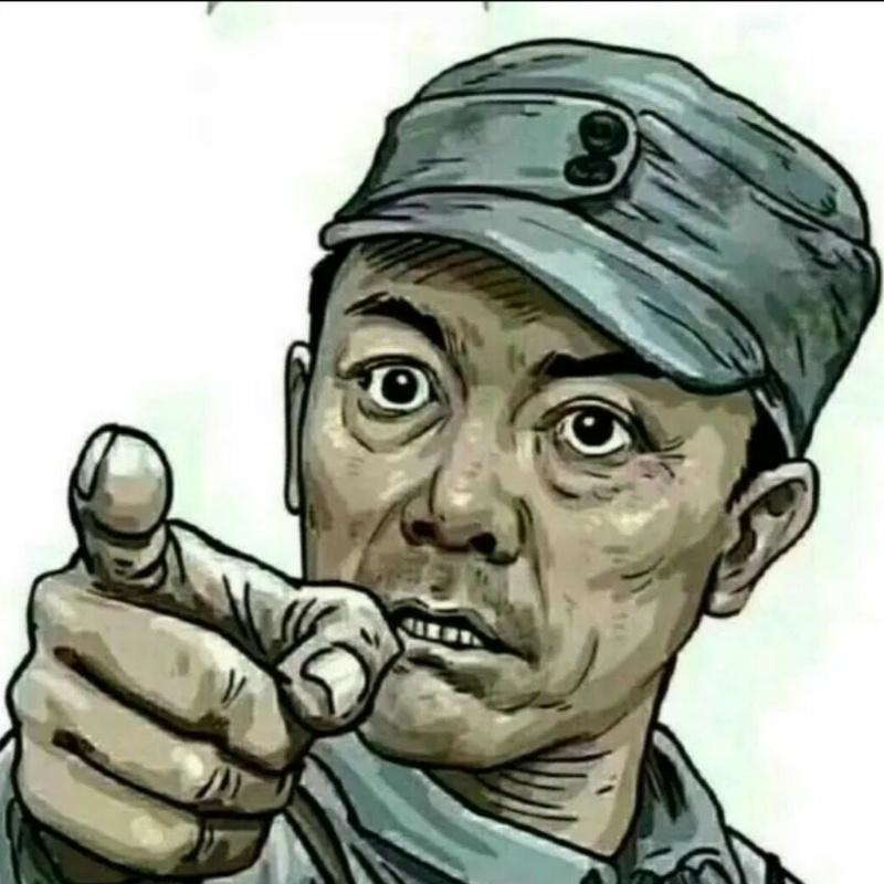 郑州.李云龙