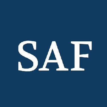 SAF 海外名校交流