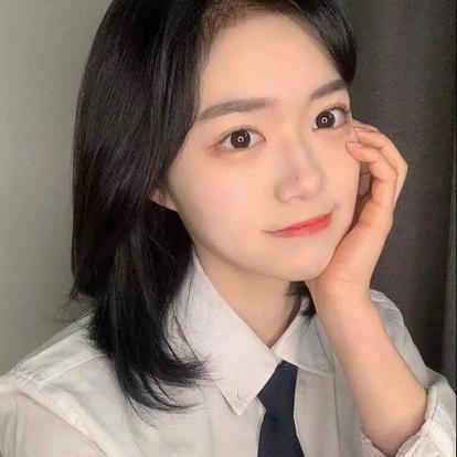 missy徐宥希