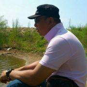 我的父亲Sxd