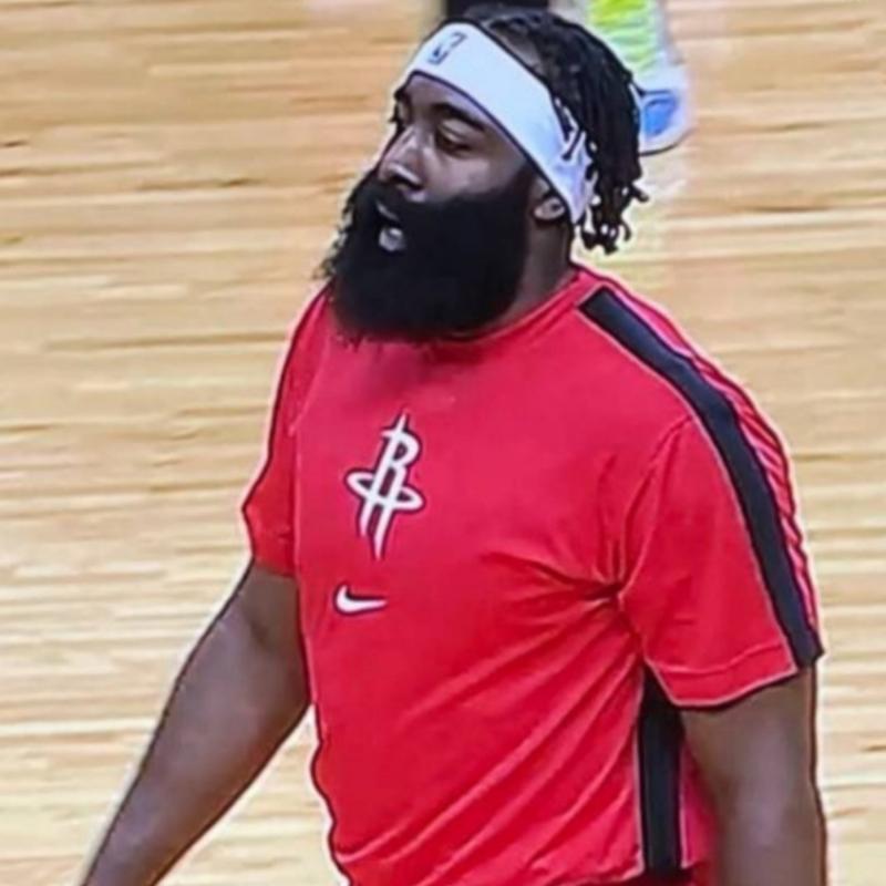NBA诸神黄昏