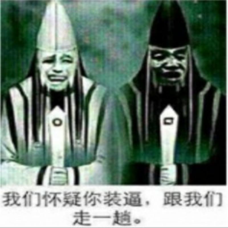 如风.com